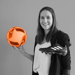Sabrina Umkehr